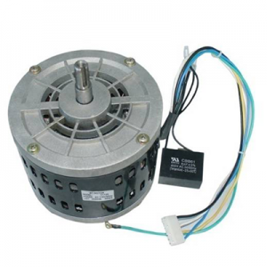 Motor For Ventilating Device(YY139)