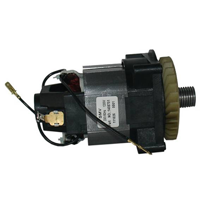 Motor For Mower(HC8840J/48J) Featured Image