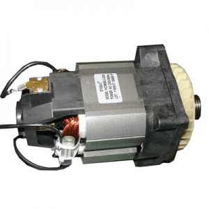 Motors For Gardening Tools: Motor For Mower(HC9640J/50J)