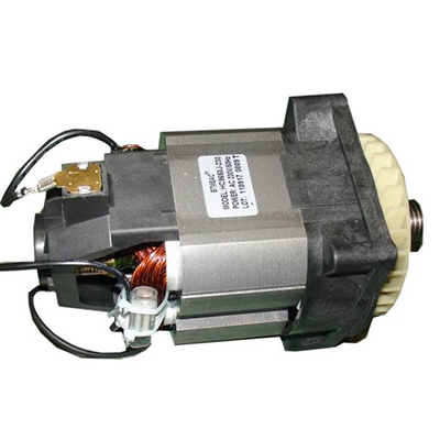 Motors For Gardening Tools: Motor For Mower(HC9640J/50J) Featured Image