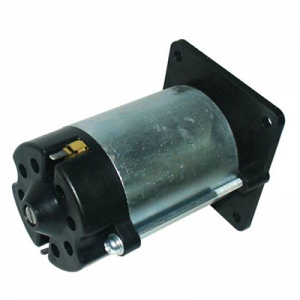 Motor For Waxing Machine(ZYT5560)