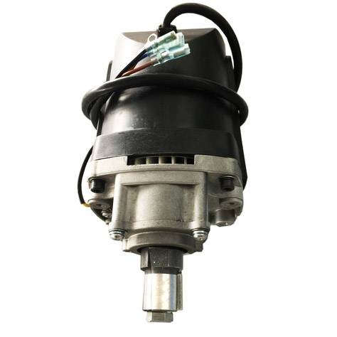 Motor For chainsaw machinery (HC20230B) Featured Image