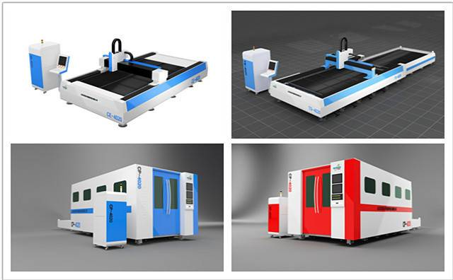 How to achieve laser cutting machine focusing, 50% of users do not know!