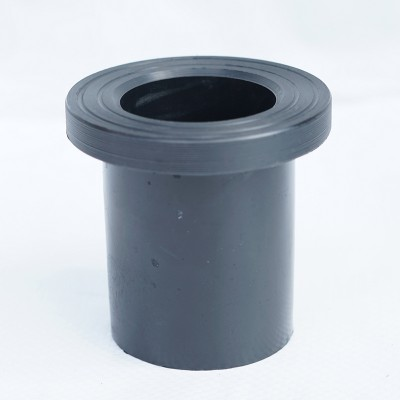 Professional China Hdpe Butt Fusion Fittings - HDPE BUTT FUSION FITTINGS – Suda