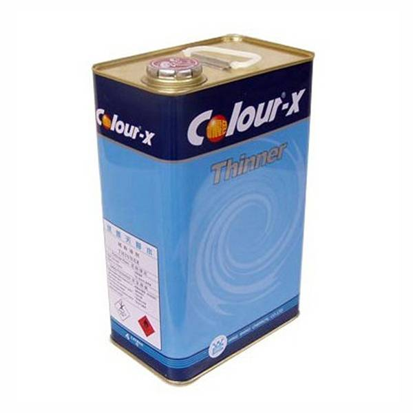 1gallon lubricant tin_2