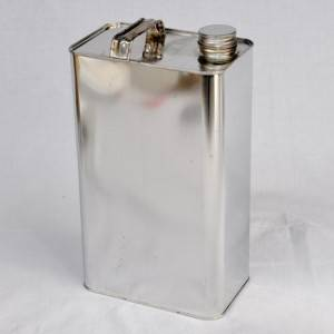 F-style-tin-canisters-5liters-un-with-metallic-neck-canister-with-metallic-closure-metallic-screw-closure
