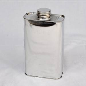 F-style-tin-canisters-1liter-un-with-metallic-neck-canister-with-metallic-closure-metallic-screw-closure
