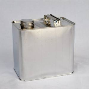 F-style-tin-canisters-2.5liters-un-with-metallic-neck-canister-with-metallic-closure-metallic-screw-closure