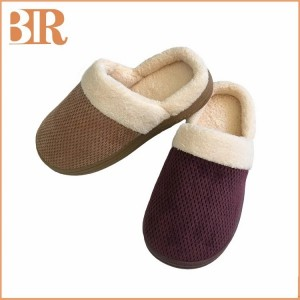 factory Outlets for China Personalized Star Cozy Fur Slide Women Home Slipper Shoes