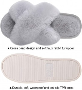 China Cheap price China Winter Cotton Shoes