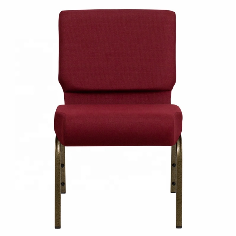 China Hot sale Factory Banquet Armchair - Cheap ...