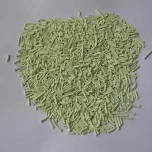 One of Hottest for Molecular Sieve Process - Molecular Sieves – Gascheme