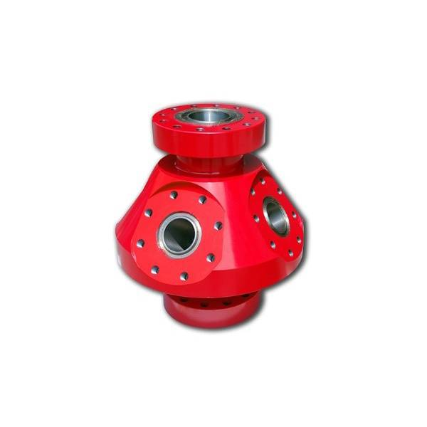 2020 China New Design Hose Gate Valve - CASING HEADS – CEPAI