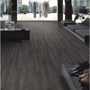 Wood Look Tile Flooring For Living Room