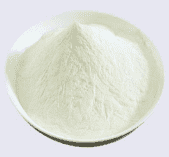 Phosphorus removing agent