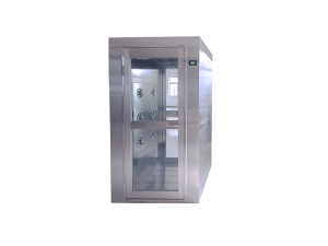 Customized automatic sliding rapid shutter door...
