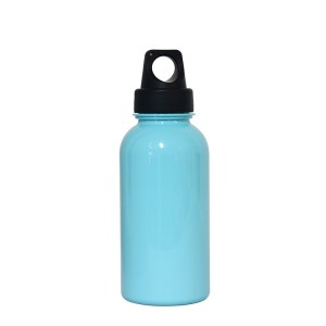 Charmlite Mini Cute 400ml-Water Bottle from Chinese Supplier