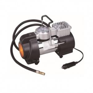 air compressor with single cylinder CY102-11