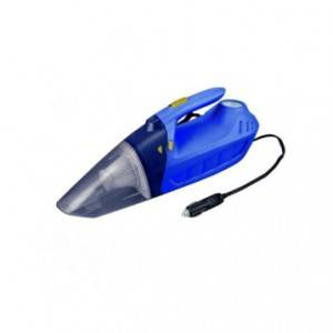 Factory Supply Compare Car Vacuum Cleaners - VC-108B Vacuum cleaner  – Chayo