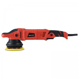 8mm Dual Action Polisher 900W Car Electric Buff...
