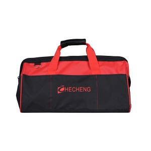 China wholesale Auto Detailing Buffer - Auto Detailing Bag – CHE-DT338 – Checheng