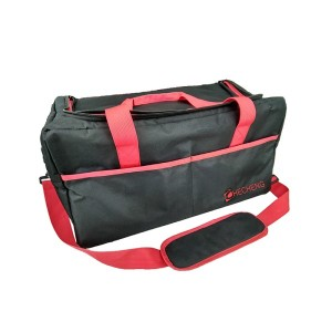 China Cheap price Car Detailing Accessories - Detailing Tool Bag – CHE-DT336 – Checheng