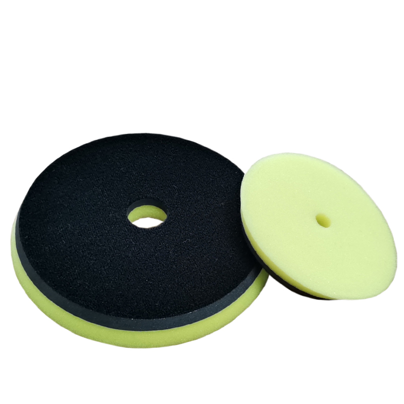 New Soft Sponge Polishing Pad For Car Detailing CHE-S665
