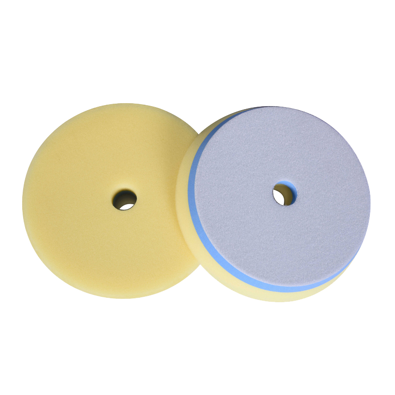 Premium Quality Foam Pad for Car Polishing CHE-S609