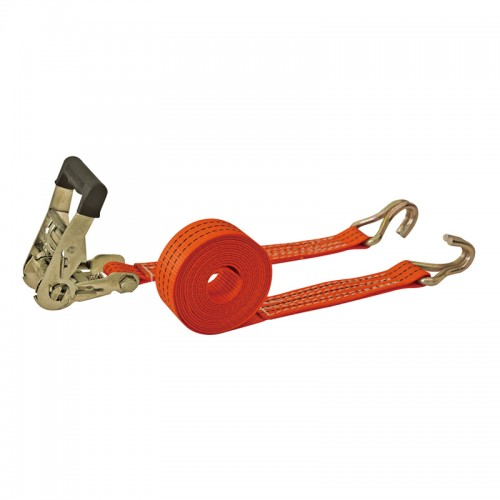 China Cheap price Cargo Lashing Belt - FF03 – CHENLI