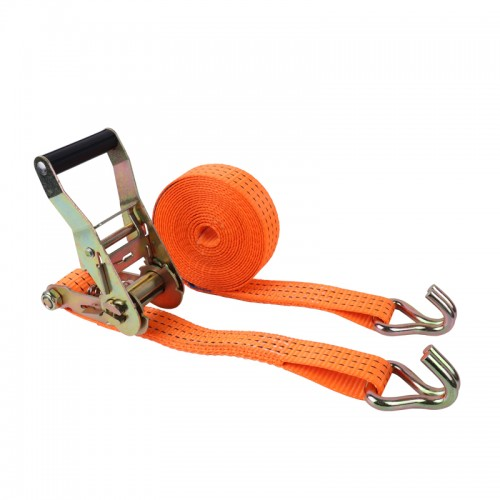 Manufacturer of Ratchet Lashing Straps - FF01-35 – CHENLI
