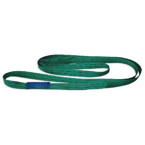 Hot Selling for Towing Belt For Car - EB-B WEBBING SLINGS – CHENLI