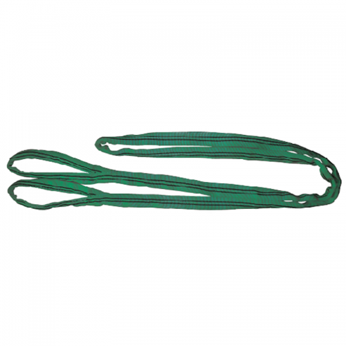 China Cheap price Pp Sling - EA-B ROUND SLINGS – CHENLI