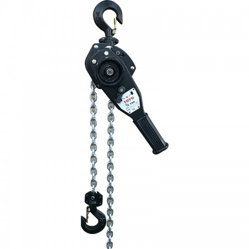 Cheapest Price Chain Block For Lifting – HSH-V  Lever Hoist – CHENLI