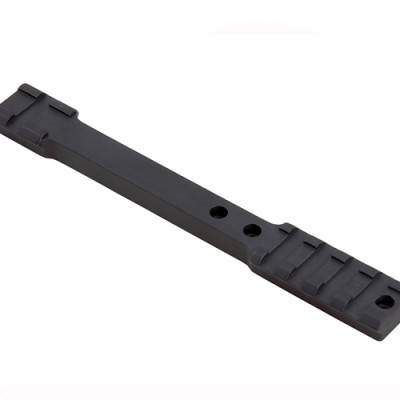 Steel Picatinny Rail PB-MAR002