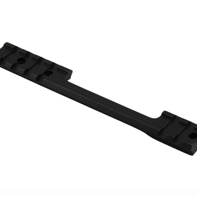 Steel Picatinny Rail PB-WIN002