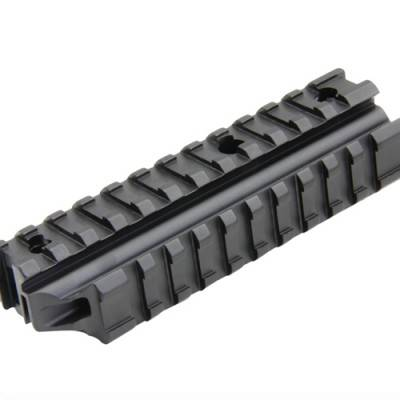 AR-15 MNT-1507 Carry Handle Adaptor Mount