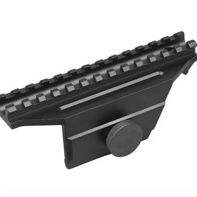 AR-15 MNT-M1401 Carry Handle Adaptor Mount