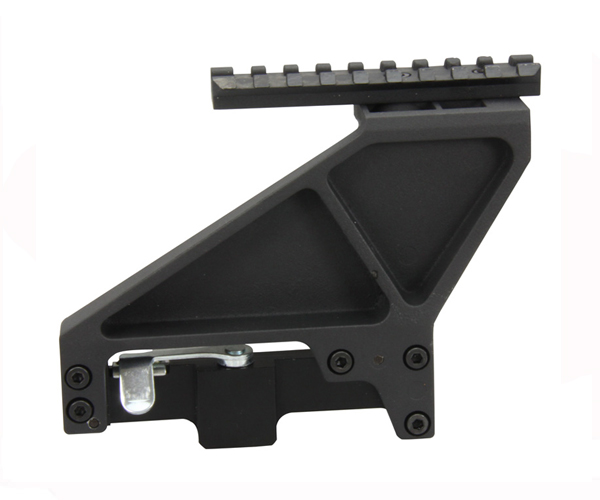Factory Cheap Hot Ar-15 Mount - AK47 MNT-K4707 Alum.Mount – Chenxi