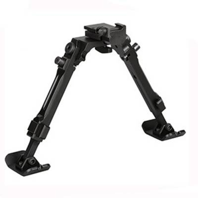 Factory Cheap Hot Bipod Rifle Mount - Heavy Duty Tactical Bipod with picatinny mount – Chenxi