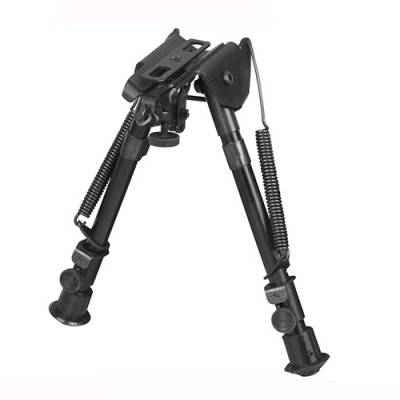 OEM/ODM Supplier Tripod Support Base - 7.87-11.42 Tactical  Alum. Bipod – Chenxi
