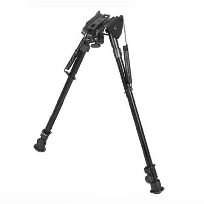 2019 Latest Design Surveying Poles - 13.38-22.83  Tactical  Alum. Bipod  Long – Chenxi