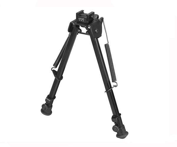 Special Price for Nintendo Wii Shooting - 10.24-13.98 Tactical bipods with spring tension control – Chenxi