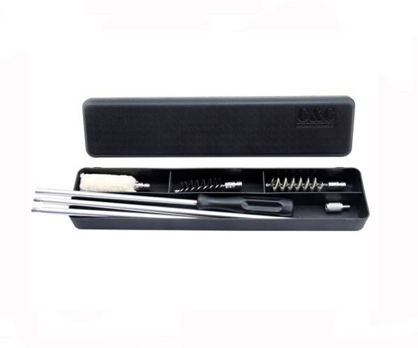 OEM/ODM China Gun Brush Kit - S9307605B – Chenxi