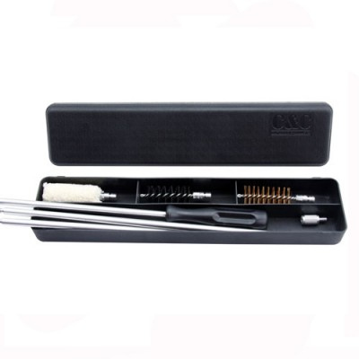Free sample for Chamber Brush - S9307605C – Chenxi