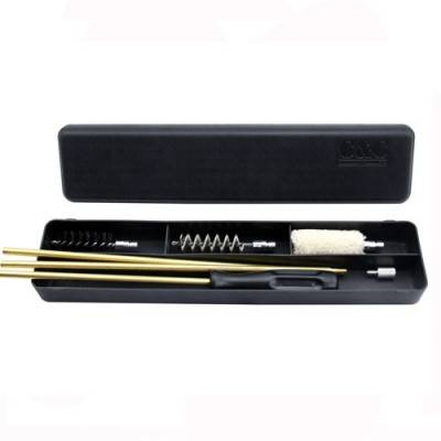 2019 Good Quality Bore Brush Gun Cleaning Kit - S9307606B – Chenxi