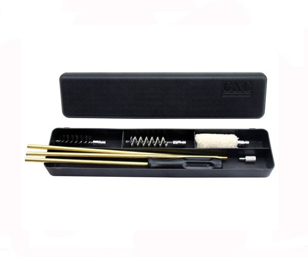 Wholesale Price Gun Cleaning Brush Kit - S9307606B – Chenxi