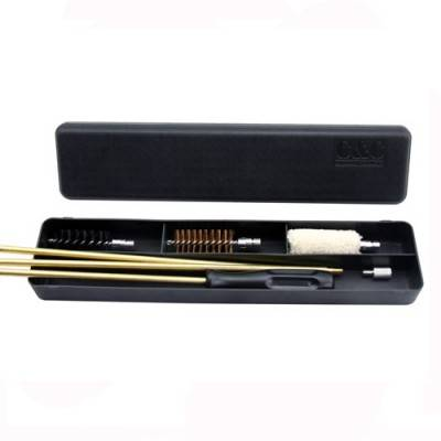 Reasonable price Bore Brush Kit - S9307606C – Chenxi