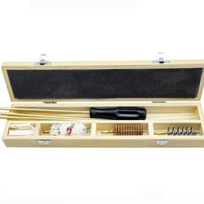 Reasonable price Bore Brush Kit - S9507206D – Chenxi