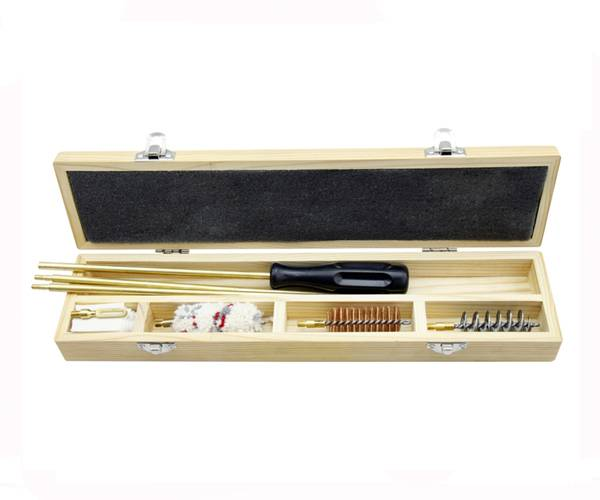 Reasonable price Bore Brush Kit - S9507206D – Chenxi Featured Image
