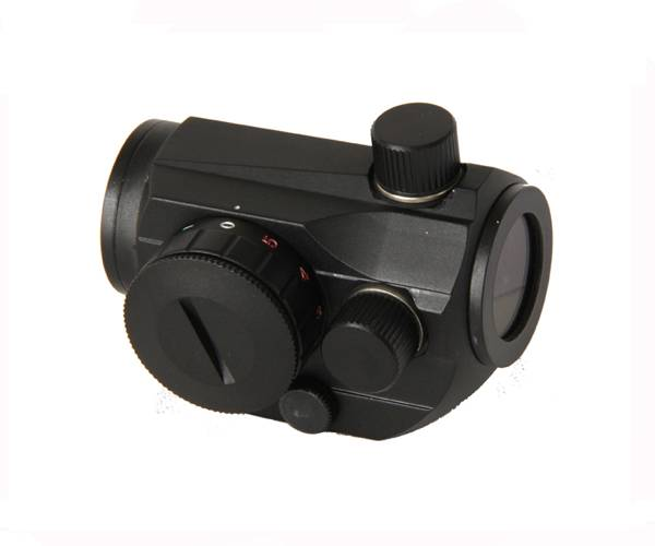 Lowest Price for Holographic Dot Sight - RD0001 – Chenxi